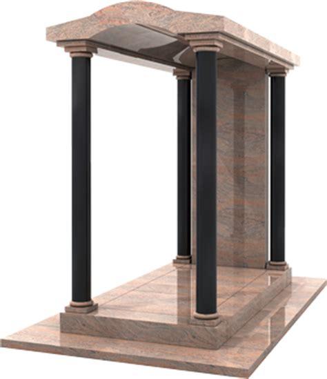chambre de metiers monument éraire chapelle granit indian juparana