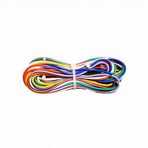 Hella 329317021 55 Melody Maker Wiring Harness