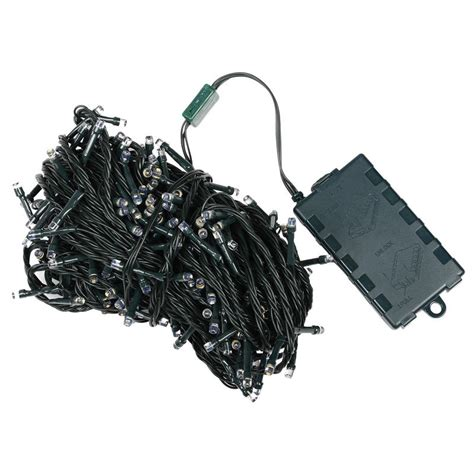 battery operated outdoor led lights battery operated chasing led lights with timer indoor