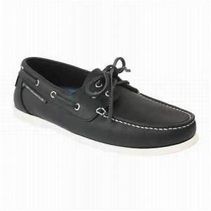 San Marina Chaussures Homme : chaussure bateau helly hansen ~ Dailycaller-alerts.com Idées de Décoration