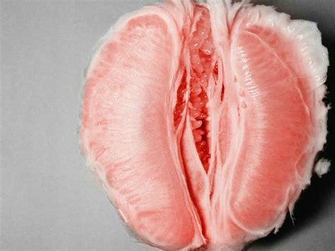 ¿por Qué Nos Da Infecciones Vaginales Me Lo Dijo Lola