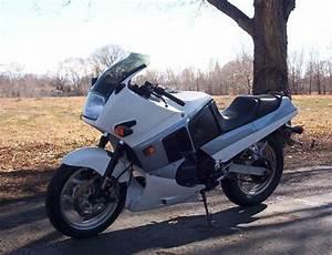 The Colorado Sportbike Club