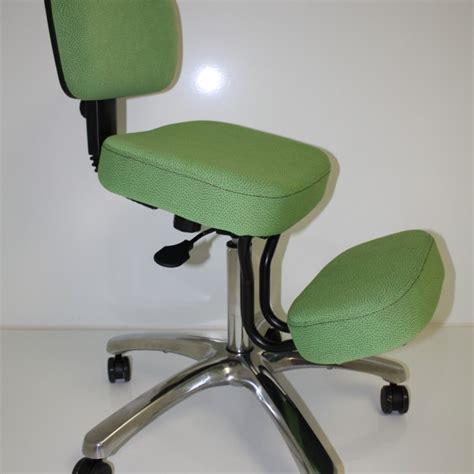 bp1446 betterposture 174 jazzy kneeling chair jobri