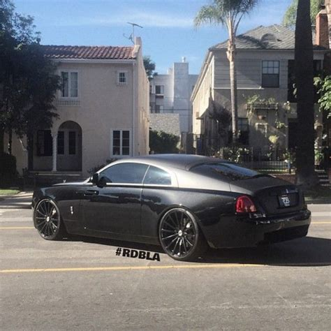 murdered rolls royce wraith 1000 images about rr wraith on pinterest black bentley