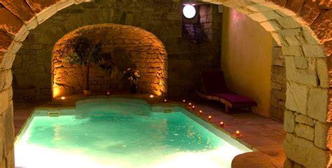 hotel piscine interieure bretagne hotel avec piscine interieure bretagne sud