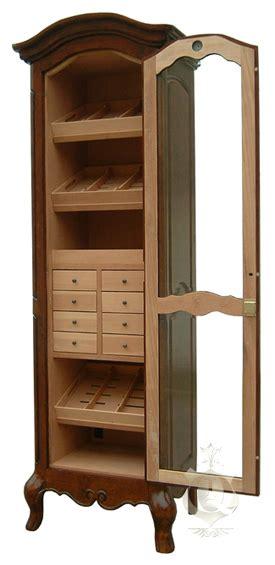 antique humidor cabinet for sale canada humidor antique cigar cabinets