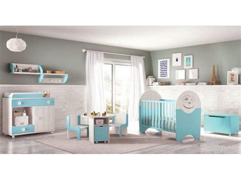 chambre bebe evolutive complete pas chere chambre bébé complète modulable à prix so doux so nuit
