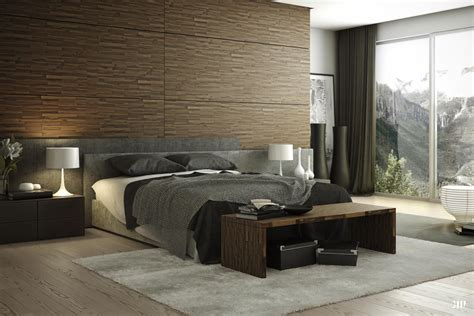 Beautiful Bedrooms by Beautiful Bedrooms For Lounging All Day