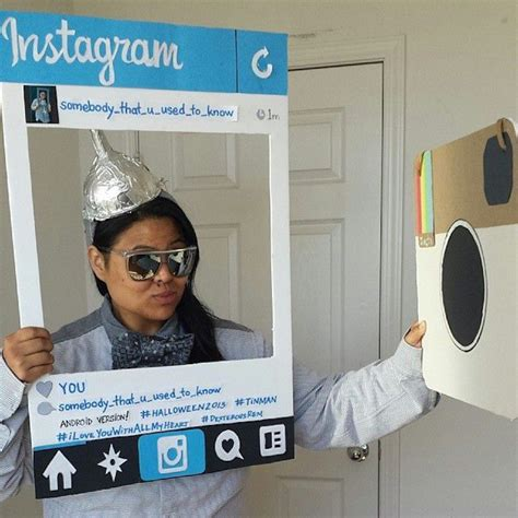 Meme Costume - 14 halloween costumes inspired by memes