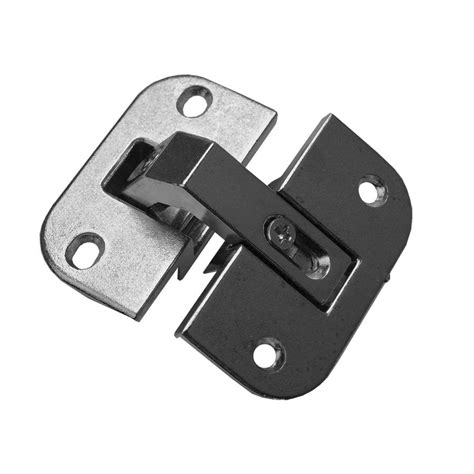 corner hinges for kitchen cabinets grass 975 pie cut corner hinge cabinetparts com