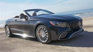 Mercedes Classe S Coupé : first drive 2018 mercedes benz s class coupe and ~ Melissatoandfro.com Idées de Décoration