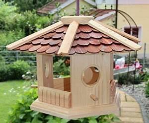 Vogelhaus Bauen Anleitung : vogelhaus bausatz kinderleicht eine vogelhaus bauen ~ Michelbontemps.com Haus und Dekorationen