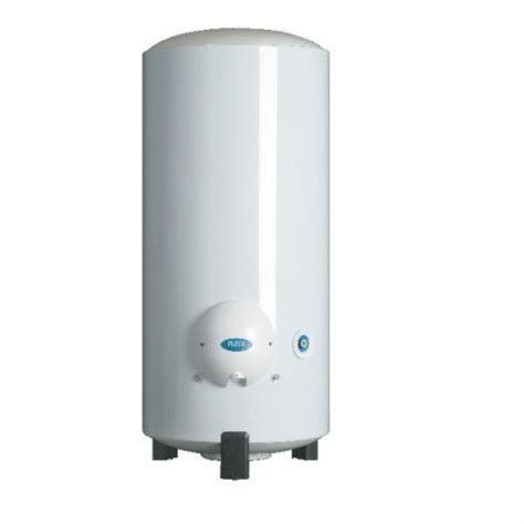 chauffe eau electrique 300l chauffe eau 233 lectrique 300l fleck vertical stable hpc steatite livr 233 et pos 233 en 48h
