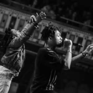 EarthGang Tickets Tour Dates 2018 & Concerts – Songkick