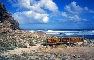 Cape of Good Hope | TravelSeeLove