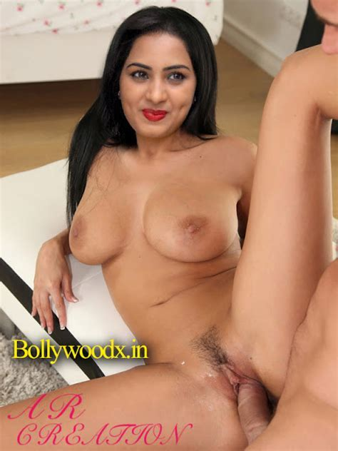 Actress Sex Archives Page Of Bollywood X