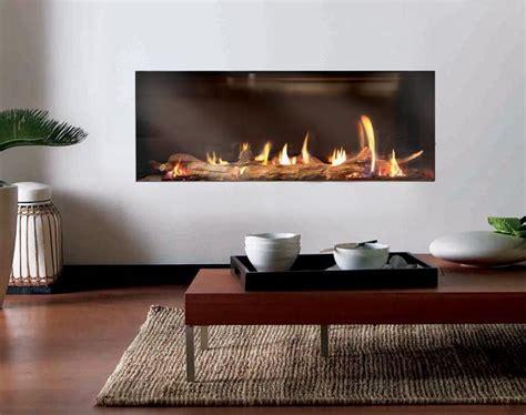 4400 Best Interior Design Ideas Images On Pinterest