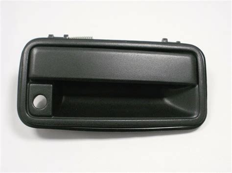 Exterior Door Handle Passenger 95-99 Chevy Silverado K1500