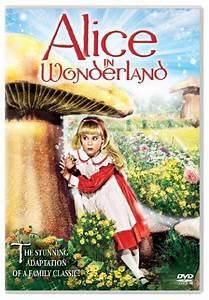 Alice in Wonderland (TV Movie 1985) - IMDb