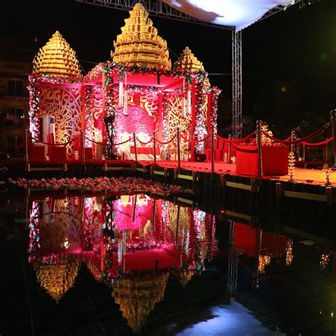destination wedding planners  mumbai  wedding