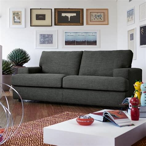 divani poltrone sofa prezzi poltrone sofa divani