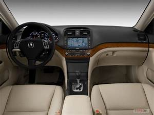 2008 Acura Tsx Prices  Reviews And Pictures