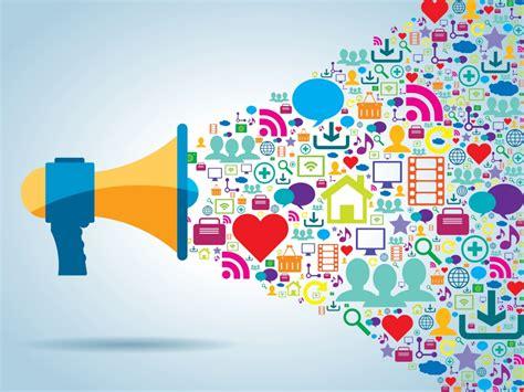 digital market digital marketing workshop c3workplace