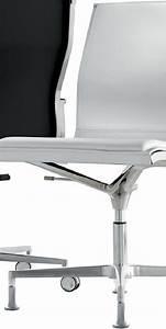 30 Bon Marché Chaise De Bureau Pied Fixe Hgd6 Meuble De