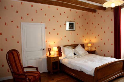 chambres d hotes 49 chambre d 39 hotes rochefortaise en anjou rochefort sur loire