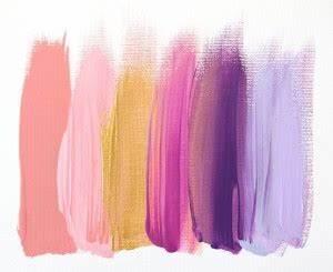 Les Couleurs Qui Vont Avec Le Rose : comment porter la couleur bien habill e ~ Farleysfitness.com Idées de Décoration