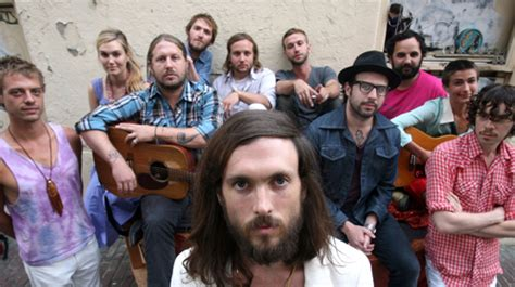 Magnetic Zeros Home by Folk Remix Edward Sharpe And The Magnetic Zeros Home
