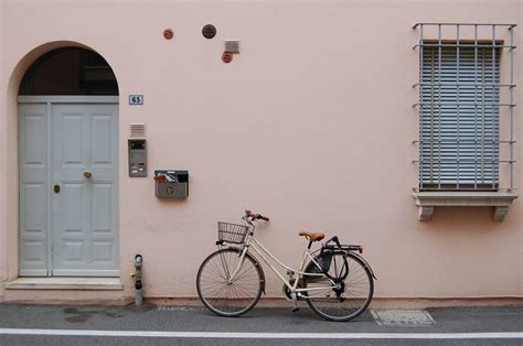prima casa in affitto cercare la tua prima casa in affitto ecco come house mag