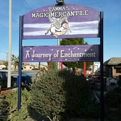 magic valley phone number tamma s magic mercantile 12 reviews antiques 55727
