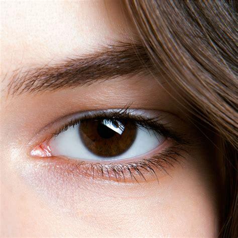 Nouvel An 20 idées brillantes de maquillage pour les yeux