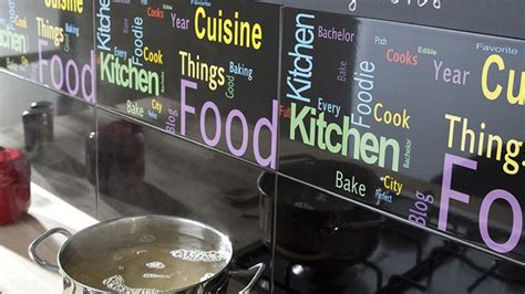 cuisine am駭ag馥 pas cher et facile revger com carrelage adh 233 sif mural cuisine pas cher