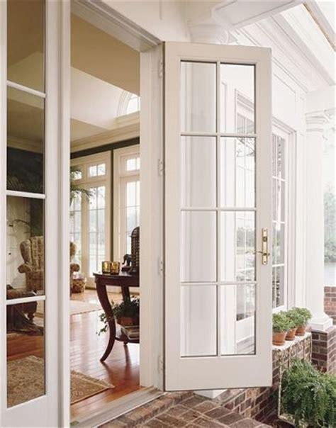 andersen 400 series frenchwood outswing patio door