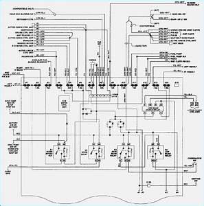 bmw e46 seat wiring diagram dogboiinfo With cargo craft trailer wiring diagram on cargo craft wiring diagram