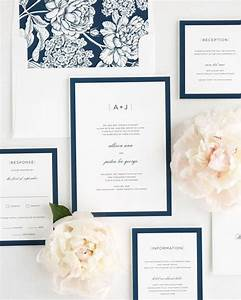 best 25 wedding invitation packages ideas on pinterest With destination wedding invitations packages