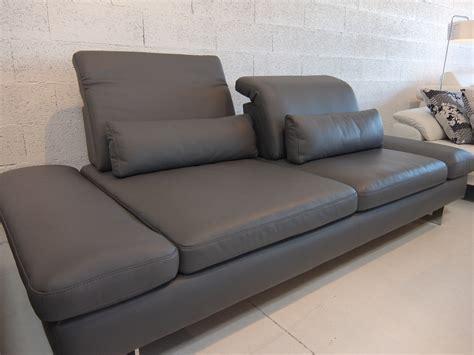 coussin pour canap cuir coussins cuir pour canape 28 images mobilier design