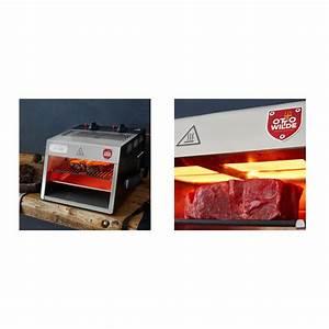 Ottos Online Shop : otto wilde oberhitzegrill ottos o f b gas gasgrills grills grillen ~ Orissabook.com Haus und Dekorationen