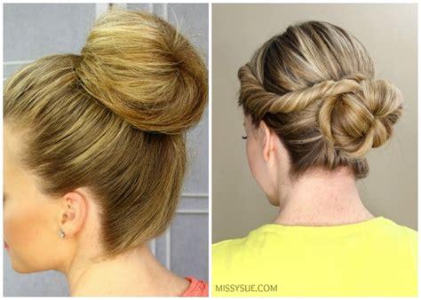 40 Elegant Prom Hairstyles For Long & Short Hair