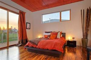 switching off bedroom colors you should choose to get a With brown and orange bedroom ideas