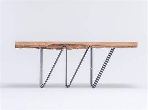 rectangular oak dining table rectangular solid wood dining table masiv oak by st furniture
