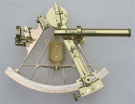 Good Quality Sextant by 1000 Images About Sextant On Pinterest Instruments