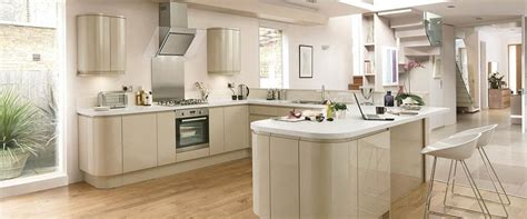Howdens Kitchens Information And Comparisons By Alaris