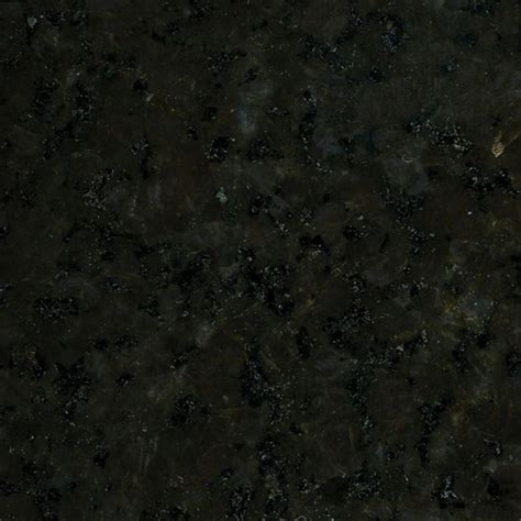 Black Pearl Granit by Black Pearl Granite Granite Ashfield