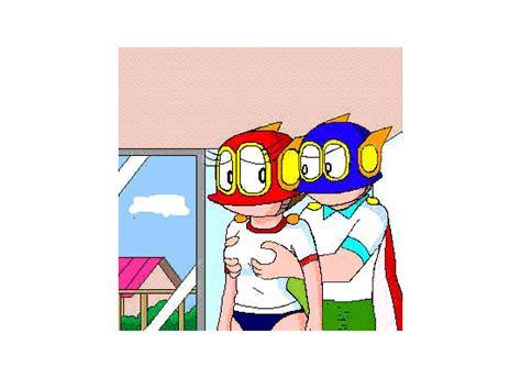 Image 36167 Mitsuosuwa Pako Perman Sumirehoshino Animated
