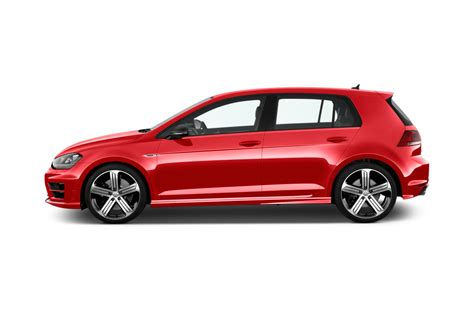 volkswagen cer 2016 2016 volkswagen golf reviews and rating motor trend
