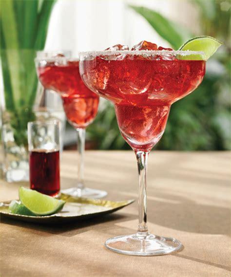 raspberry margarita drink of the week raspberry margarita hostess with the mostess 174