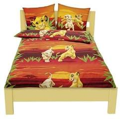 lion king bedding ebay